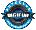 Logo Digifun